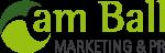 am Ball Marketing & PR